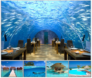 cheap packages to maldives